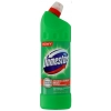 Płyn do WC DOMESTOS 750ml  pine fresh