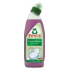 Frosch płyn do mycia WC 750ml lawendowy