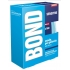 BOND sensitive - woda po goleniu 100 ml